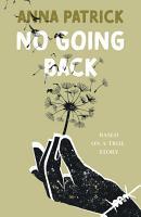 No Going Back PDF