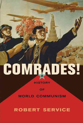 Comrades  PDF