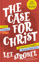 The Case for Christ Young Reader s Edition PDF