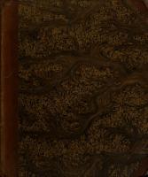 Dictionnaire hollandais et malai PDF