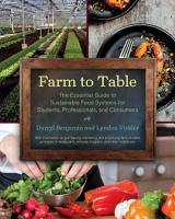 Farm to Table PDF