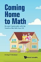 Coming Home To Math PDF