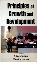 Principles Of Growth And Development PDF