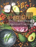 Paleo Cookbook PDF