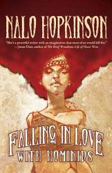 Falling In Love With Hominids Book PDF