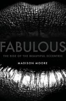 Fabulous PDF