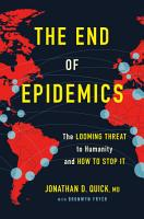 The End of Epidemics PDF