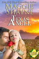 Texas Angel PDF