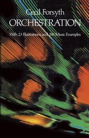 Orchestration PDF