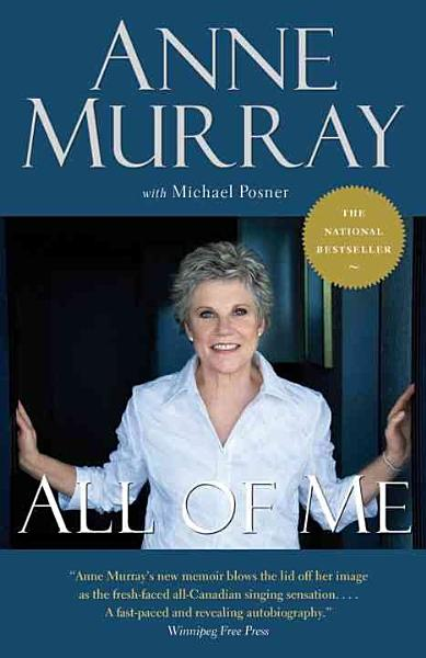 Download All of Me Book