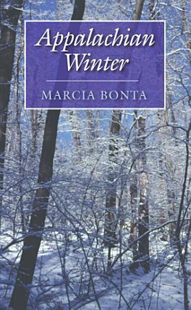 Appalachian Winter PDF
