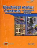 Electrical Motor Controls for Integrated Systems Book