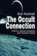 The Occult Connection
