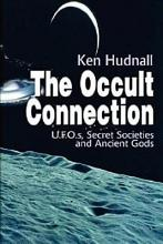 The Occult Connection PDF