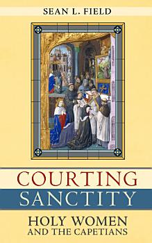 Courting Sanctity PDF