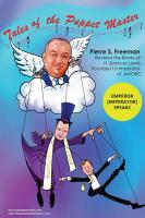 Tales of the Puppet Master PDF