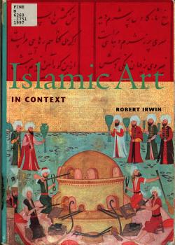 Islamic Art in Context PDF