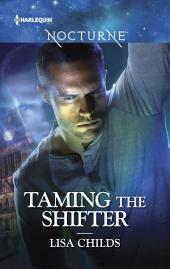 Taming the Shifter