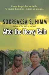 After The Heavy Rain Book PDF