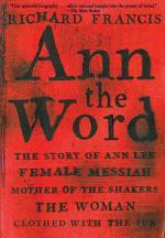 Ann the Word