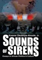 Sounds of Sirens PDF