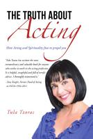 The Truth About Acting PDF