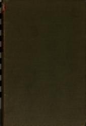 Estudio histórico de la vida y escritos del sabio médico español del siglo XVI, Nicolás Monardes