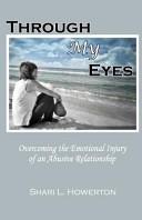 Through My Eyes Book PDF