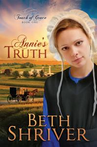 Annie s Truth
