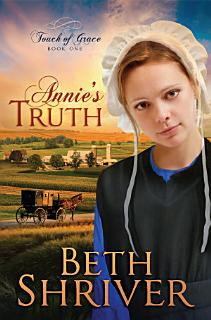 Annie s Truth Book