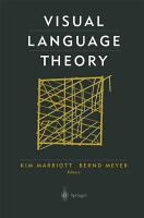 Visual Language Theory PDF