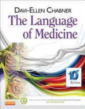 The Language of Medicine: Edition 10