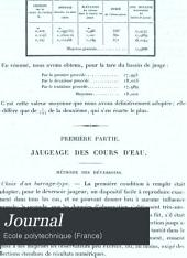 Journal: Volume19