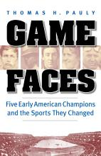 Game Faces PDF