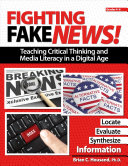 Fighting Fake News!