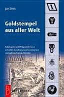 Goldstempel aus aller Welt PDF