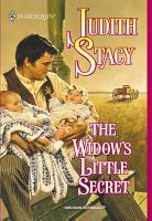 The Widow s Little Secret PDF