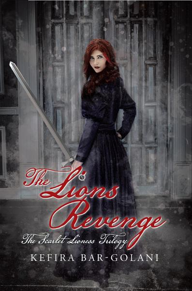 Download The Lions Revenge Book