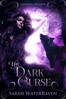 Detective Docherty and the Dark Curse PDF