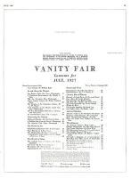 Vanity Fair PDF