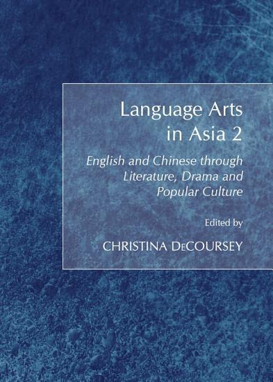 Language Arts in Asia 2 PDF