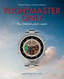 Flightmaster Only PDF