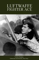 Luftwaffe Fighter Ace PDF
