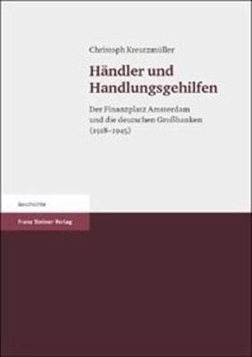 H  ndler und Handlungsgehilfen PDF