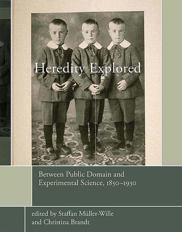 Heredity Explored