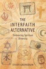 The Interfaith Alternative PDF