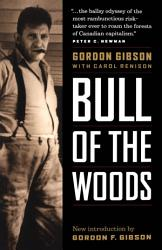 Bull Of The Woods Book PDF