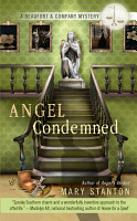 Angel Condemned PDF