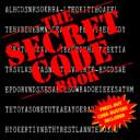 The Secret Code Book Book PDF