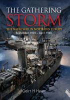 The Gathering Storm PDF